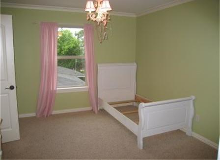 Sold Property | 6356 Malcolm Drive Dallas, Texas 75214 13