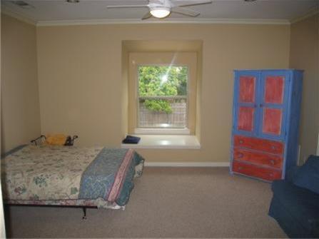 Sold Property | 6356 Malcolm Drive Dallas, Texas 75214 15