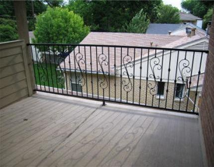 Sold Property | 6356 Malcolm Drive Dallas, Texas 75214 17