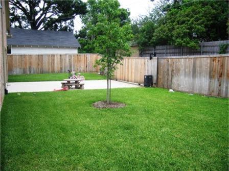 Sold Property | 6356 Malcolm Drive Dallas, Texas 75214 18