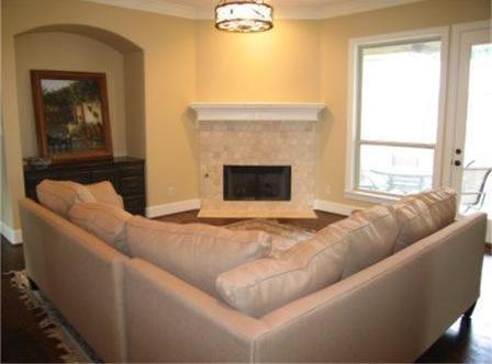 Sold Property | 6356 Malcolm Drive Dallas, Texas 75214 2