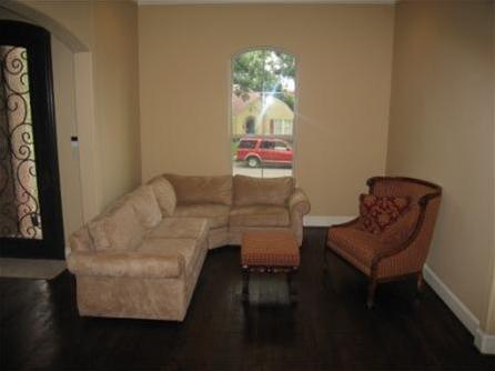 Sold Property | 6356 Malcolm Drive Dallas, Texas 75214 3