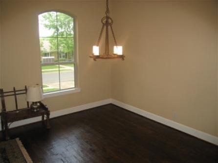 Sold Property | 6356 Malcolm Drive Dallas, Texas 75214 5