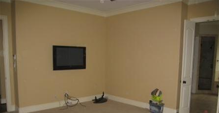 Sold Property | 6356 Malcolm Drive Dallas, Texas 75214 6