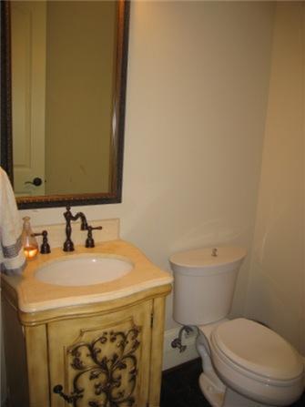 Sold Property | 6356 Malcolm Drive Dallas, Texas 75214 7
