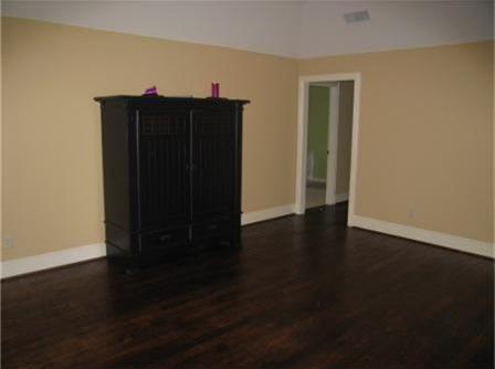Sold Property | 6356 Malcolm Drive Dallas, Texas 75214 8