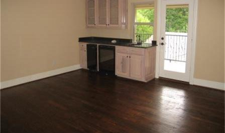 Sold Property | 6356 Malcolm Drive Dallas, Texas 75214 9