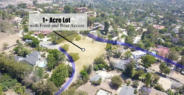 Active | 10921 Meads  Orange, CA  0