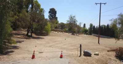 Active | 10921 Meads  Orange, CA  3
