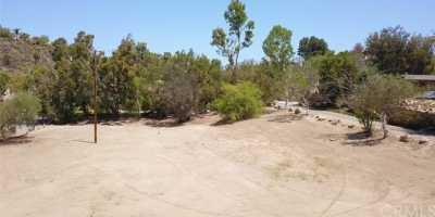 Active | 10921 Meads  Orange, CA  5