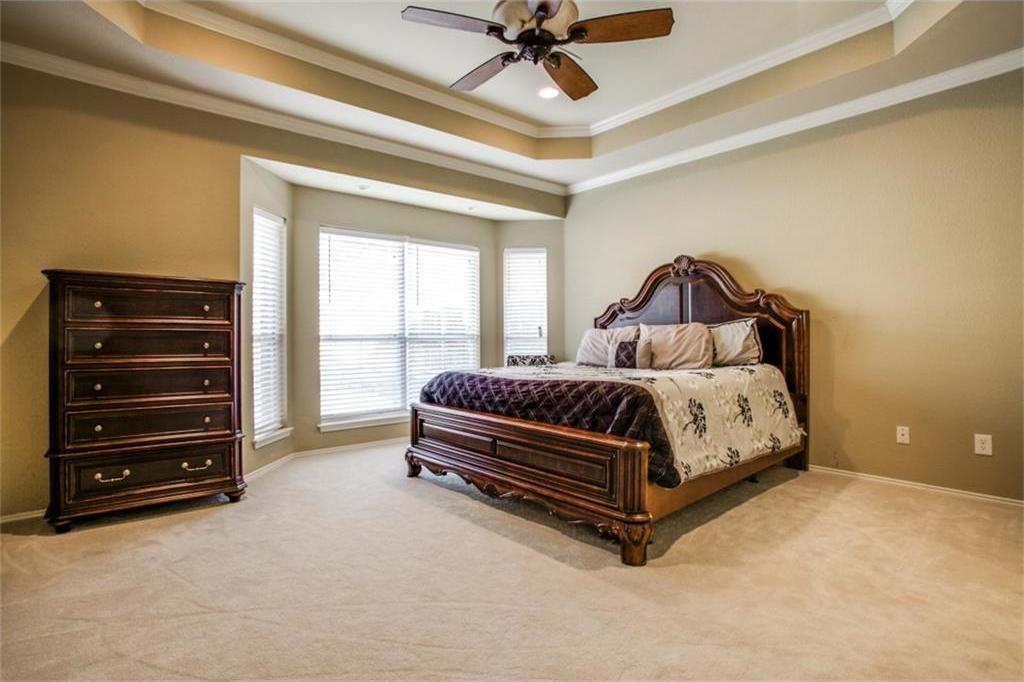 Sold Property | 2700 Timberwood Drive Flower Mound, Texas 75028 13