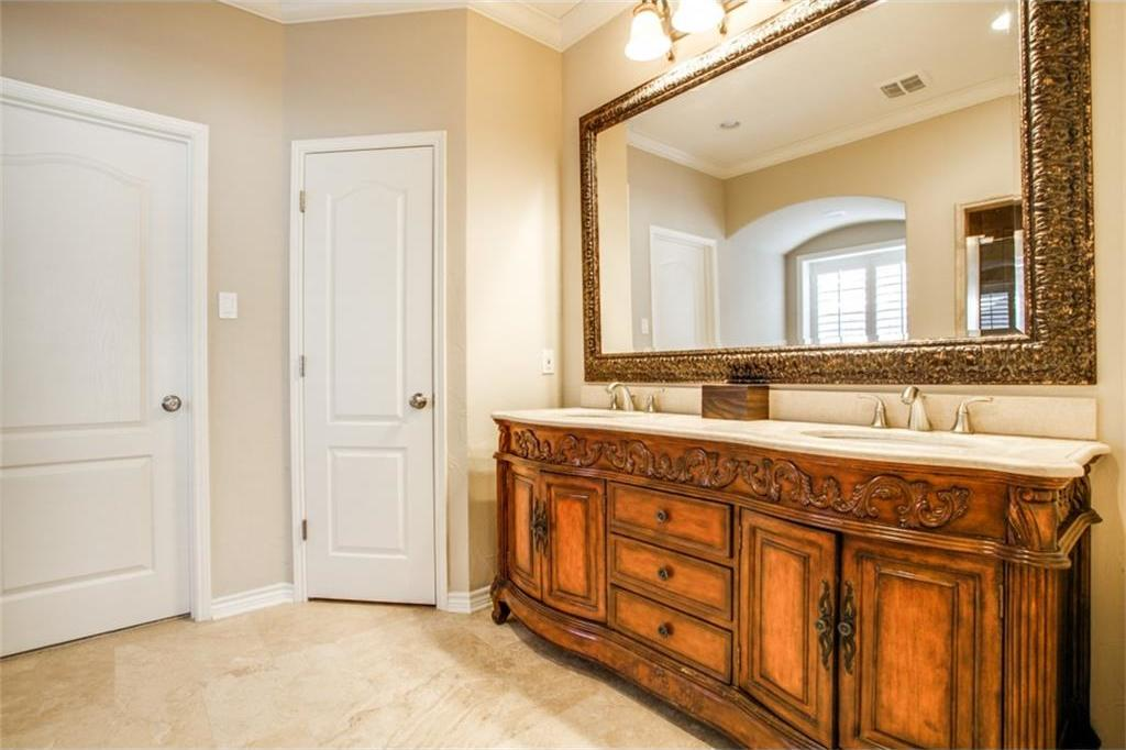 Sold Property | 2700 Timberwood Drive Flower Mound, Texas 75028 14