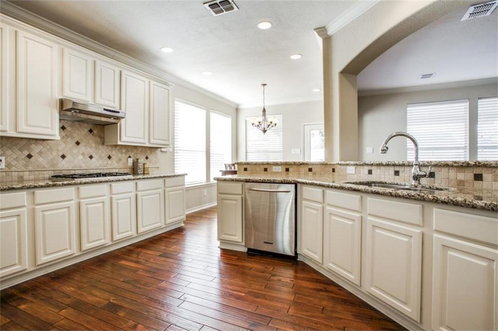 Sold Property | 2700 Timberwood Drive Flower Mound, Texas 75028 8