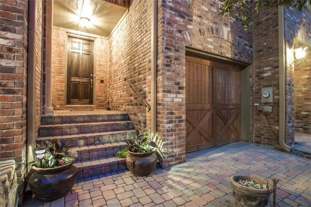 Sold Property | 801 Rockingham Drive Irving, Texas 75063 1