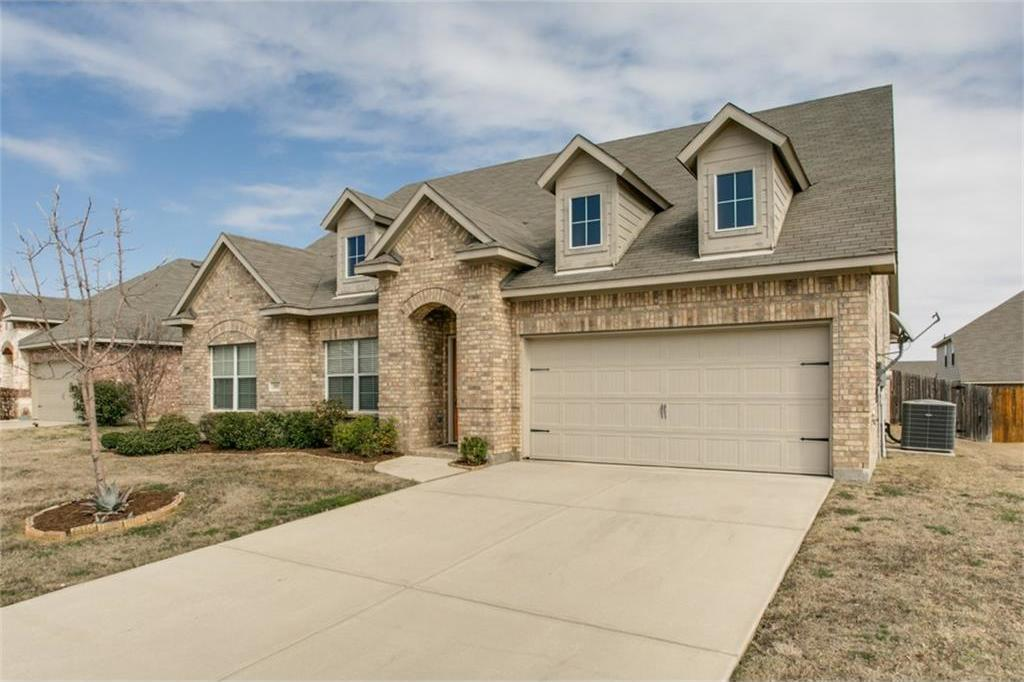 Sold Property | 200 Glenview Drive Oak Point, Texas 75068 5