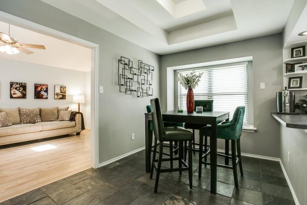 Sold Property | 3002 Rambling Drive Dallas, Texas 75228 11