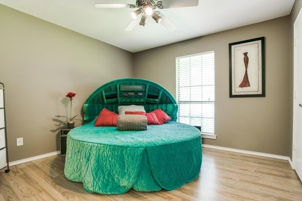 Sold Property | 3002 Rambling Drive Dallas, Texas 75228 4