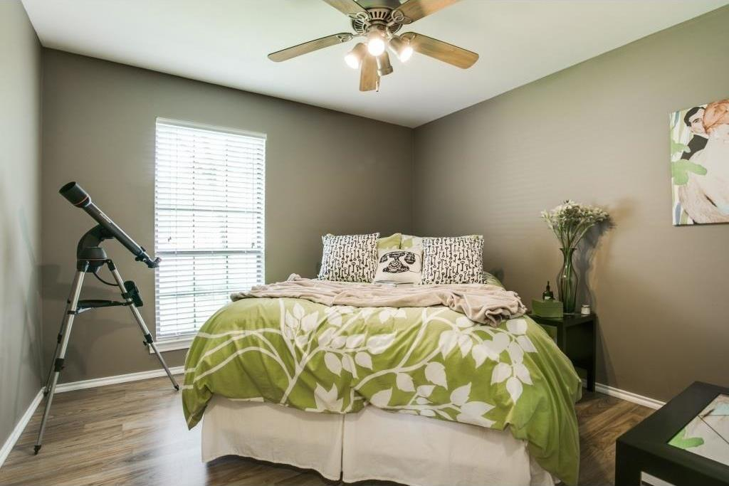 Sold Property | 3002 Rambling Drive Dallas, Texas 75228 5