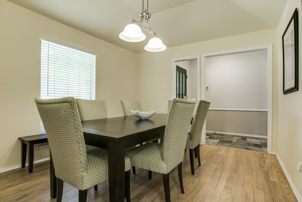 Sold Property | 3002 Rambling Drive Dallas, Texas 75228 6