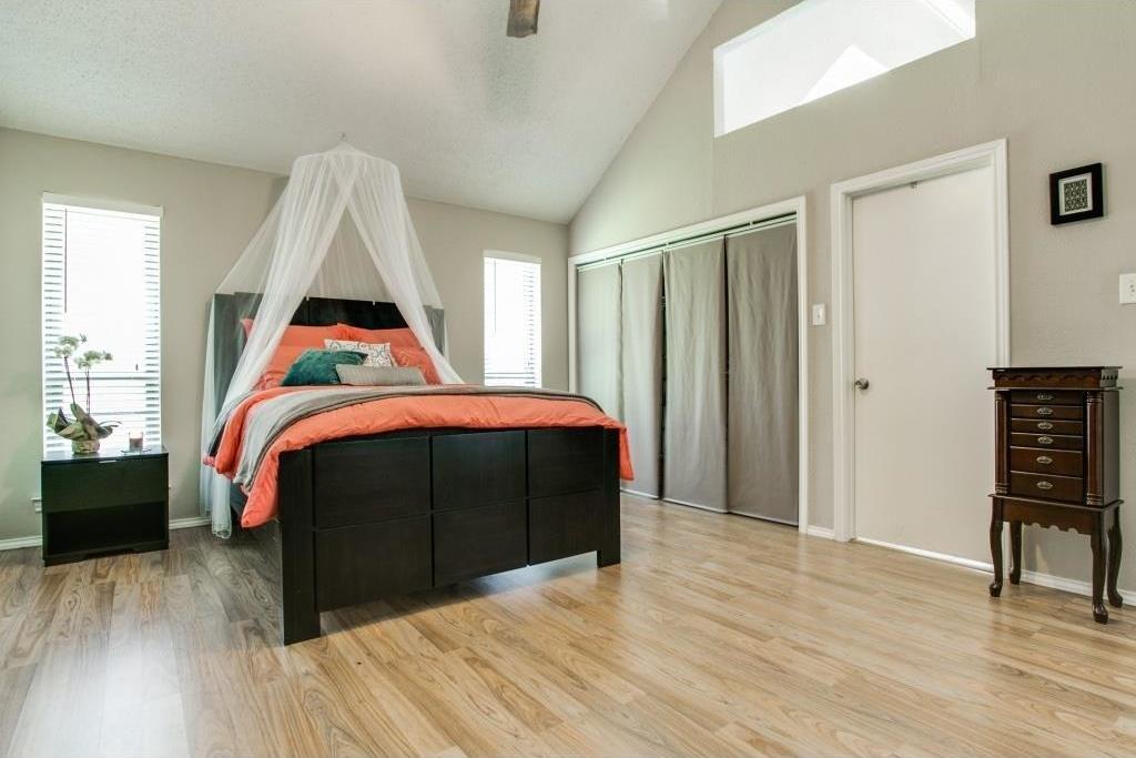Sold Property | 3002 Rambling Drive Dallas, Texas 75228 7