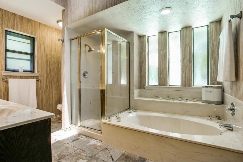 Sold Property | 3002 Rambling Drive Dallas, Texas 75228 9