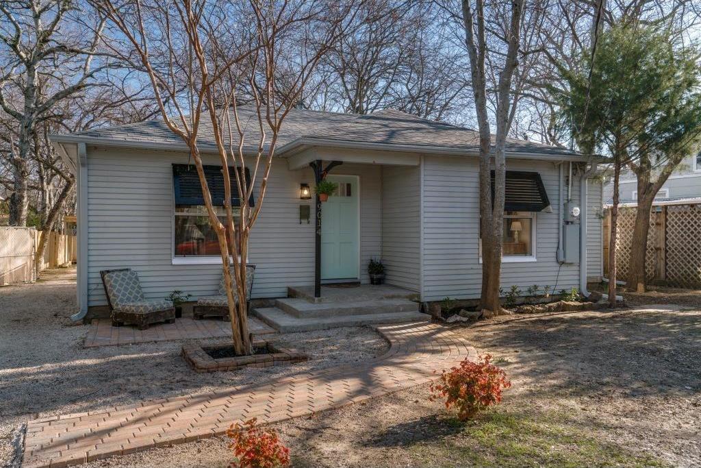 Sold Property | 9014 Daytonia Avenue Dallas, Texas 75218 0
