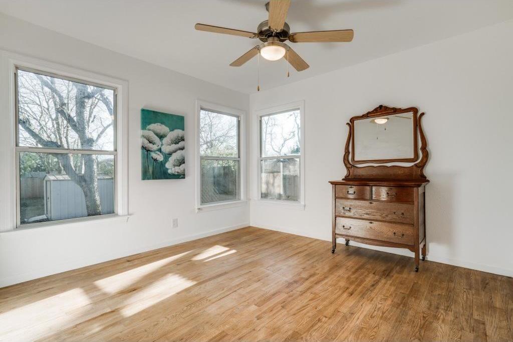 Sold Property | 9014 Daytonia Avenue Dallas, Texas 75218 14