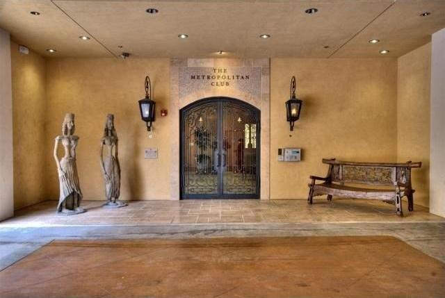 Sold Property | 2300 Leonard Street #503 Dallas, Texas 75201 1