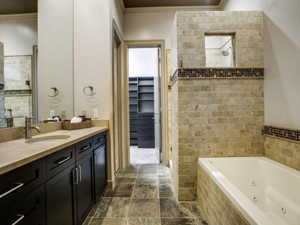 Sold Property | 2300 Leonard Street #503 Dallas, Texas 75201 12