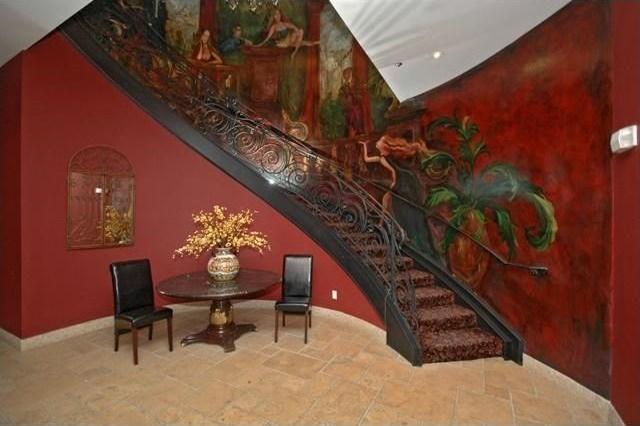 Sold Property | 2300 Leonard Street #503 Dallas, Texas 75201 2