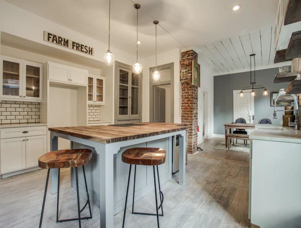 Sold Property | 4317 Worth Street Dallas, Texas 75246 15