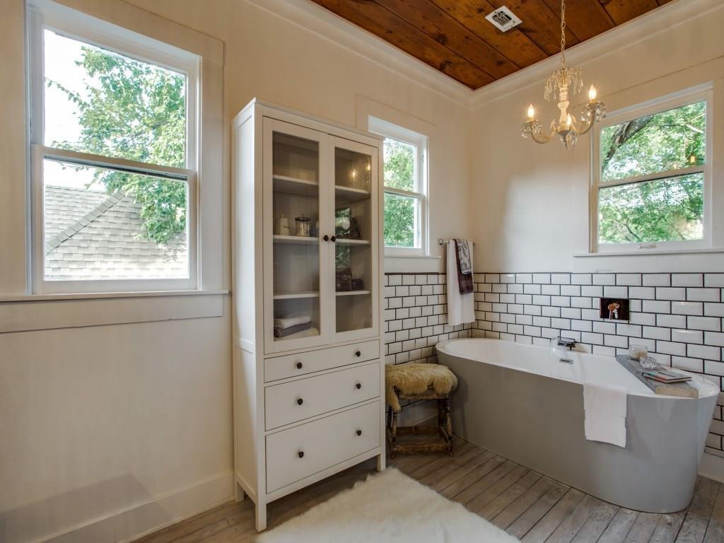 Sold Property | 4317 Worth Street Dallas, Texas 75246 19