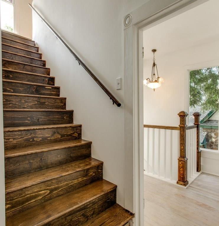 Sold Property | 4317 Worth Street Dallas, Texas 75246 22