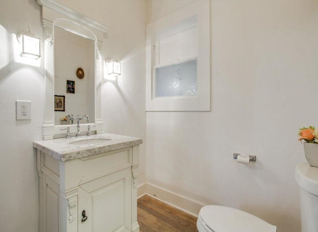 Sold Property | 4317 Worth Street Dallas, Texas 75246 23