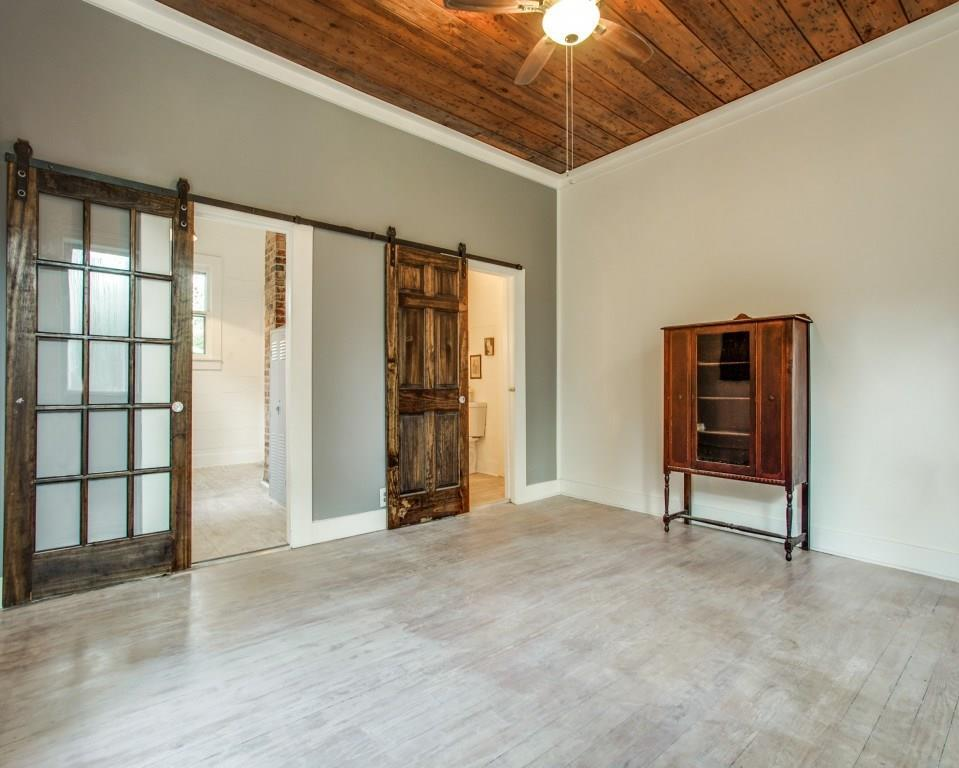 Sold Property | 4317 Worth Street Dallas, Texas 75246 26