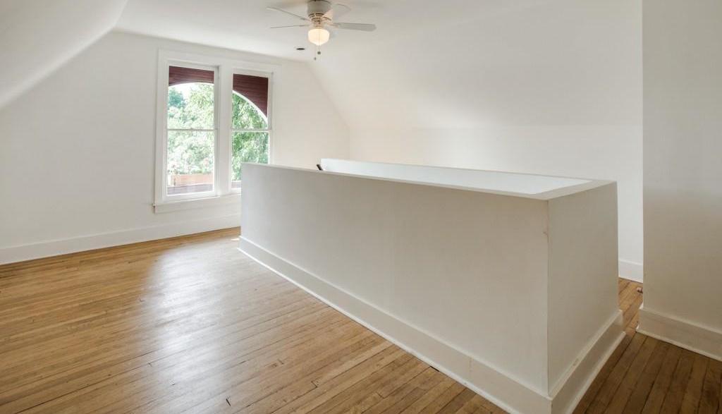 Sold Property | 4317 Worth Street Dallas, Texas 75246 29