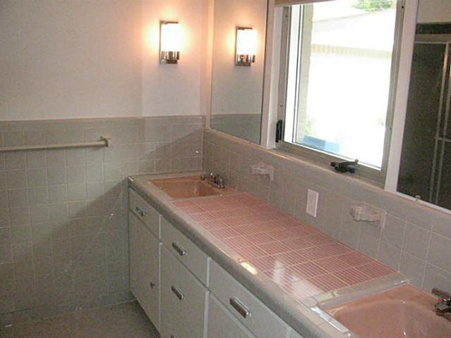 Sold Property | 7160 Brookcove Lane Dallas, Texas 75214 10