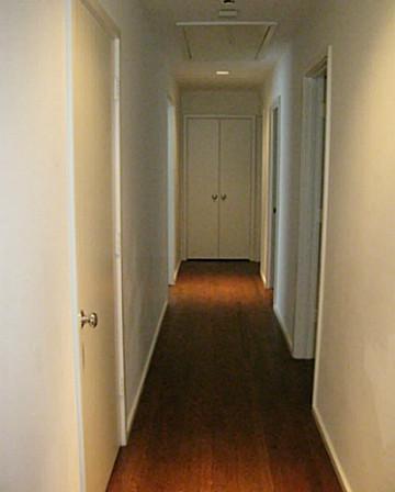 Sold Property | 7160 Brookcove Lane Dallas, Texas 75214 12