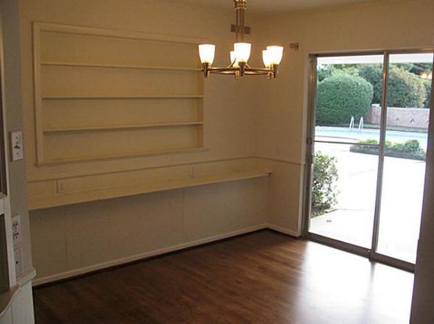 Sold Property | 7160 Brookcove Lane Dallas, Texas 75214 13