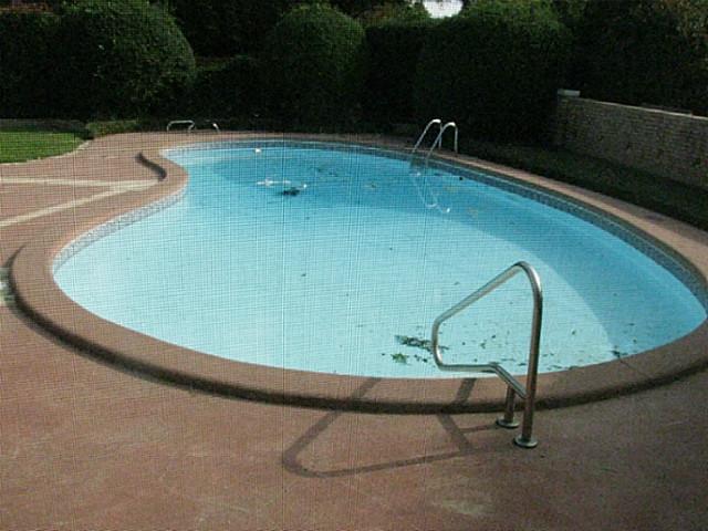 Sold Property | 7160 Brookcove Lane Dallas, Texas 75214 15