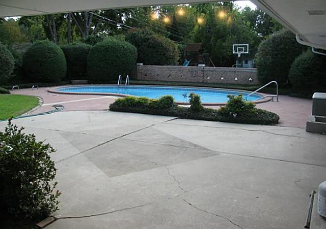 Sold Property | 7160 Brookcove Lane Dallas, Texas 75214 16