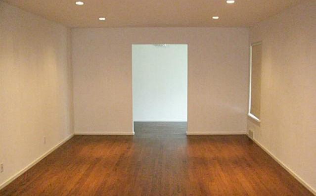 Sold Property | 7160 Brookcove Lane Dallas, Texas 75214 4