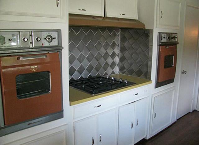 Sold Property | 7160 Brookcove Lane Dallas, Texas 75214 5