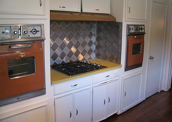 Sold Property | 7160 Brookcove Lane Dallas, Texas 75214 6