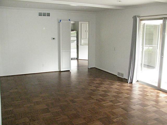 Sold Property | 7160 Brookcove Lane Dallas, Texas 75214 7