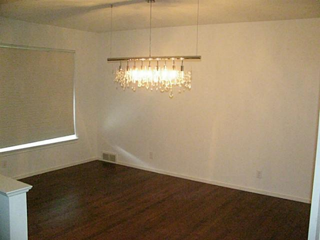 Sold Property | 7160 Brookcove Lane Dallas, Texas 75214 8