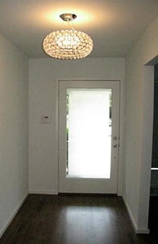 Sold Property | 7160 Brookcove Lane Dallas, Texas 75214 9
