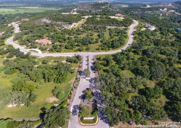 Active | 3830 SMITHSON RIDGE  San Antonio, TX 78261 3
