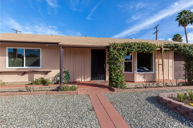 Closed | 28670 Del Monte Drive Menifee, CA 92586 4