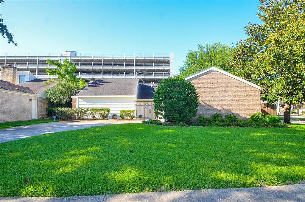 Off Market | 11543 Wickersham Lane Houston, Texas 77077 0